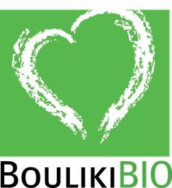 BoulikiBio